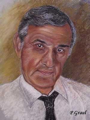 Lino Ventura par pascou